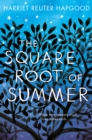 The Square Root of Summer - eBook