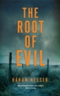 The Root of Evil - Book