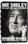 Mr Smiley : My Last Pill and Testament - eBook