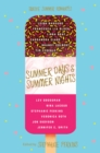 Summer Days and Summer Nights : Twelve Summer Romances - eBook