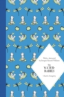 The Water-Babies - eBook