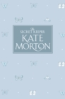 The Secret Keeper : Sophie Allport limited edition - Book