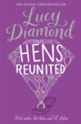 Hens Reunited - Book