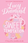 Sweet Temptation - Book