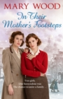 In Their Mother's Footsteps - Book