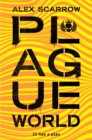 Plague World - eBook
