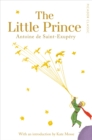 The Little Prince : Picador Classic - eBook