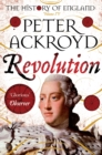 Revolution : A History of England Volume IV - Book