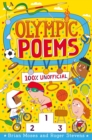 Olympic Poems - 100% Unofficial! - Book