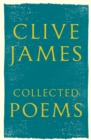 Collected Poems : 1958 - 2015 - Book