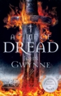 A Time of Dread - Book
