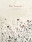 The Remedies - Book
