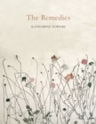 The Remedies - eBook