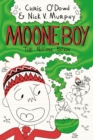 Moone Boy 3: The Notion Potion - Book