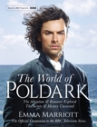 The World of Poldark - eBook