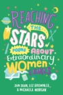 Reaching the Stars: Poems about Extraordinary Women and Girls - eBook