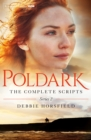 Poldark: The Complete Scripts - Series 2 - Book