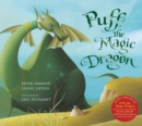 Puff, the Magic Dragon : Book and CD Pack - Book