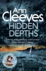 Hidden Depths - Book