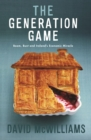 The Generation Game - eBook