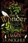 The Wonder - eBook
