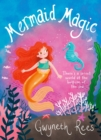 Mermaid Magic - Book