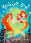 Rani's Sea Spell - Book