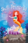 The Shell Princess - Book
