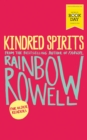 Kindred Spirits : World Book Day Edition 2016 - eBook