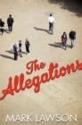 The Allegations - eBook