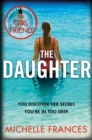 The Daughter - Book