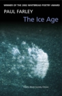 The Ice Age : poems - eBook