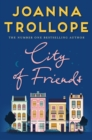 City of Friends - Book