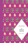 The Dolls' House - eBook