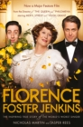 Florence Foster Jenkins - Book
