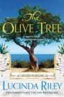 The Olive Tree : The Bestselling Story of Secrets and Love Under the Cyprus Sun - eBook