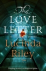 The Love Letter - eBook