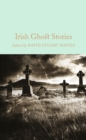 Irish Ghost Stories - Book