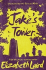 Jake's Tower - Book