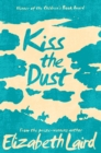 Kiss the Dust - Book