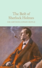 The Best of Sherlock Holmes - eBook