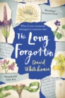 The Long Forgotten - Book