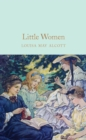 Little Women - Book