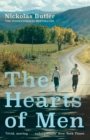 The Hearts of Men - Book