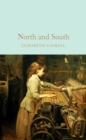 North and South - Book