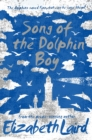 Song of the Dolphin Boy - Book