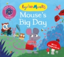 Mouse's Big Day - Book