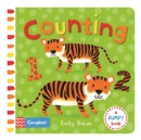 Counting - Book