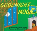 Goodnight Moon - Book