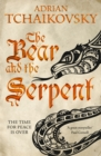 The Bear and the Serpent - Book